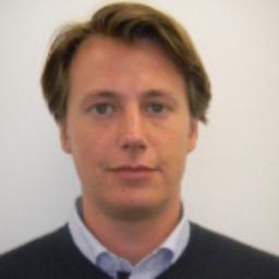 Marlon Kästner