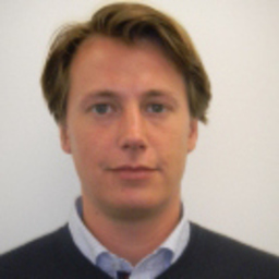 Marlon Kästner - SAP - München