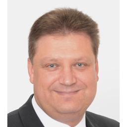 Kay Gräßler - Versicherungen, Finanzierungen, Immobilien, Kapitalanlagen, Energiekosten - Zerbst
