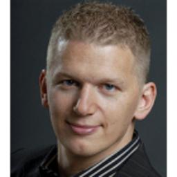 Jens Hewald's profile picture