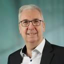 Andreas Fritsch - Hamburg