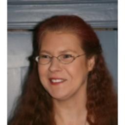 Dr. Katrin Schäfer