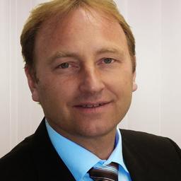 Peter Waespi