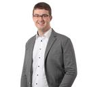 Thomas Kirschner - Egglkofen