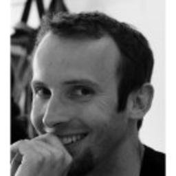 Florian Schober - Teambuilder - Gablitz