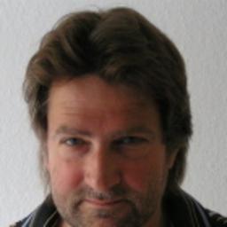 Lutz Rahn