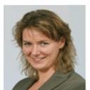 Kerstin Hoffmann - Neu-Isenburg