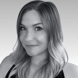 Vera Ginzinger's profile picture