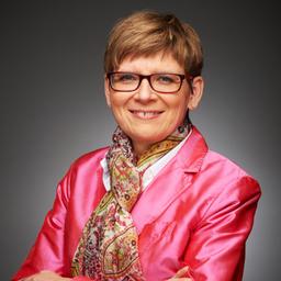 Prof. Dr Simone Rappel - Akademie für interkulturelle Kompetenz Indien, Führungs- und Unternehmenskultur - München