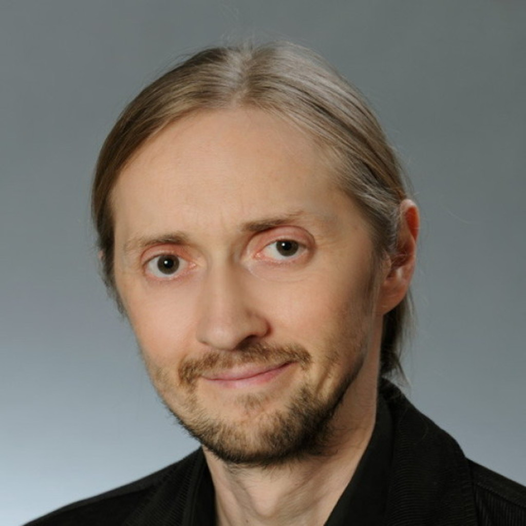 <b>Ralf Kühn</b> - wissenschaftlicher Mitarbeiter - Technische Universität Chemnitz ... - j%C3%B6rg-paetzold-foto.1024x1024