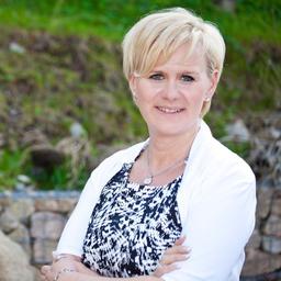 Jana Schinnerling - Allianz Generalvertretung - Rodewisch