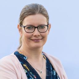 Patricia Stachowski - Rechtsanwaltskanzlei - Hohenstein-Ernstthal