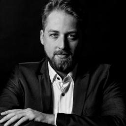 Niclas Genzel-Rudhof