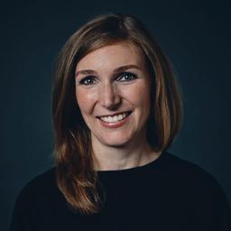 Kathrin haist designerin material research dittel for Praktikum produktdesign