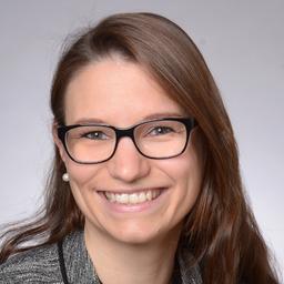 Sandra Albertsen's profile picture