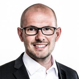 Dipl.-Ing. Christoph Graff's profile picture