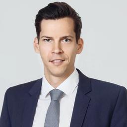 Stefan Fischer - Fenion GmbH - Wien