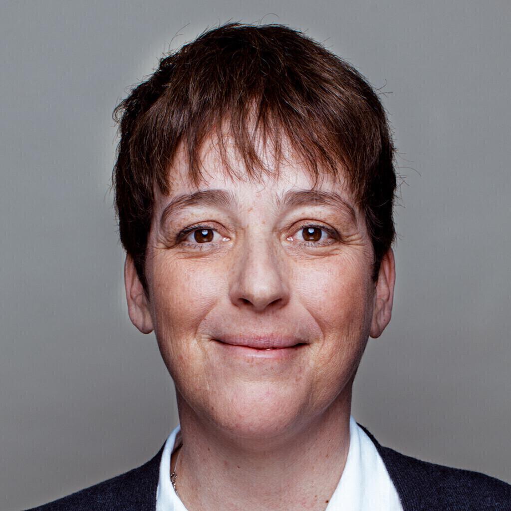 Silke Bauer's profile picture
