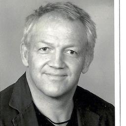Jürgen Armbruster's profile picture