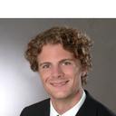 Jörg Rieger - Braunschweig