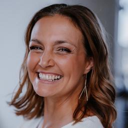 Stefanie Weidner - GründerFinanz - Köln