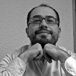 Riccardo Brogi's profile picture