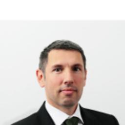 Dr. Marwan Muri