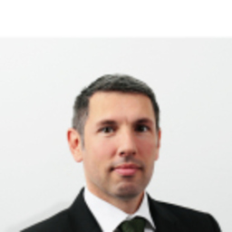 Dr. Marwan Muri - Ventum Consulting GmbH - Wien