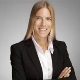 Catrin Daudel - MLP Finanzdienstleistungen AG // MLP SE - Bochum