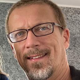 Matthias Leonhardi's profile picture