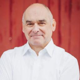 Martin Waizenegger