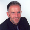 Thomas Groß-Bölting - Borken