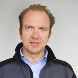 Dirk Seidel