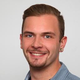 Armin Drescher's profile picture