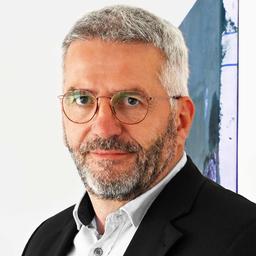 Klaus Heinrich's profile picture