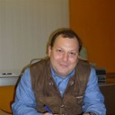 Michael Schuster - Ansbach