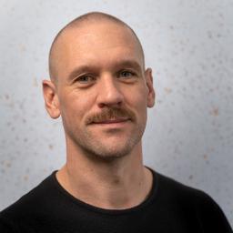 Fabian Pfannes - Kaiser X Labs, a company of Allianz - München
