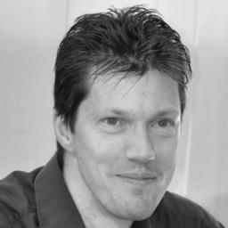 Patrick tanner in der personensuche von das telefonbuch for Innendekorateur firmen