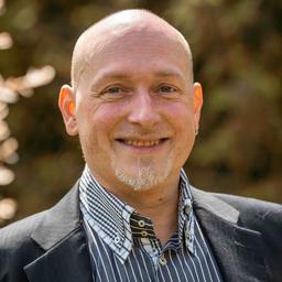 Jochen Klaas's profile picture