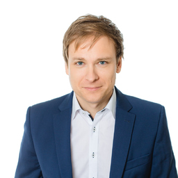 Michael Sattler - DESEO IT Services GmbH - Leibnitz