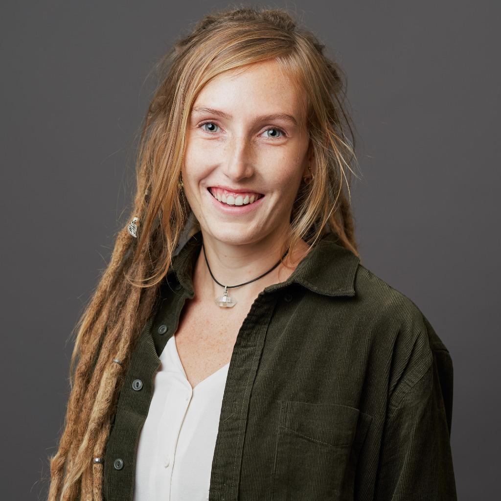 Annika Wild's profile picture