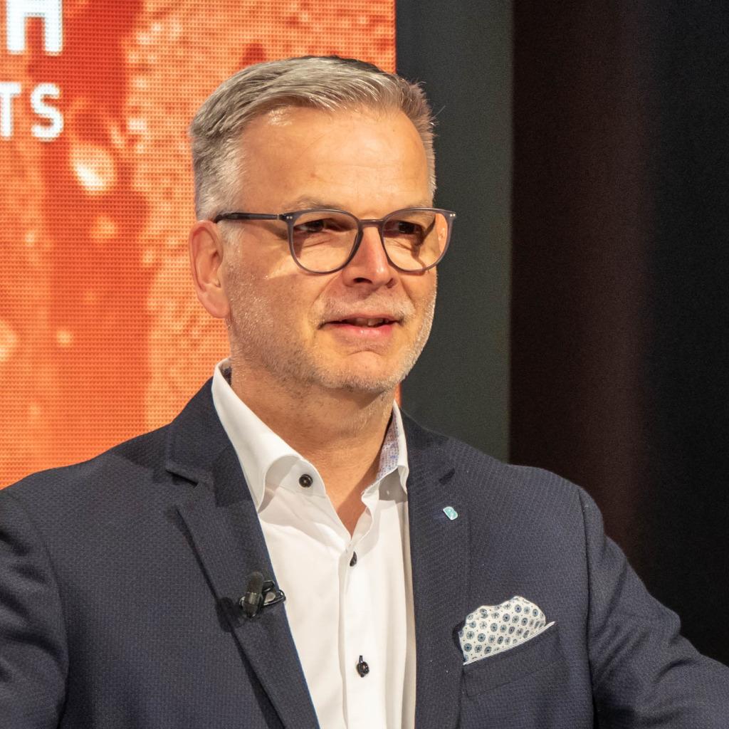 Tobias Bartenbach's profile picture