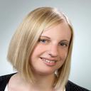 Stefanie Falk - Waghäusel-Kirrlach