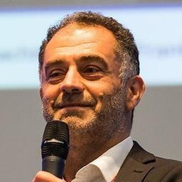 Prof. Frank Widmayer - Frank Widmayer Consulting & Coaching - Karlsruhe