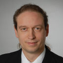 Bernd Pfeiffer - Lampoldshausen