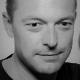 Thomas Wochner - Wochner-Systeme Telekommunikation & Internet - Merdingen