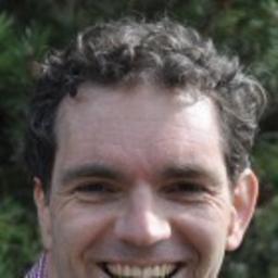 Stefan Kilp - SK-Software - Darmstadt