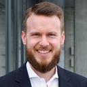 Christoph Schwab - Herzogenaurach