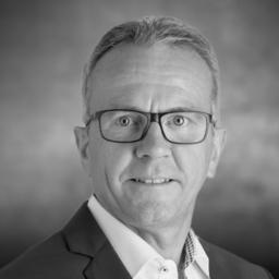 Hannes Lehner - SV Büro Lehner - Perg