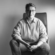 Nadine Heckmanns